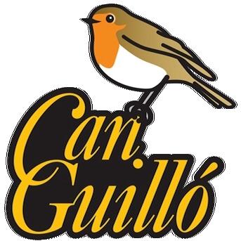 Finca Can Guillo Mallorca